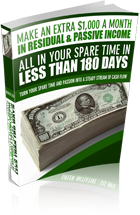 The extra money blog resources tools i use to succeed online earn extra 1k per month fandeluxe Ebook collections