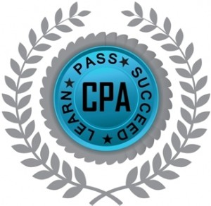 CPA Requirements